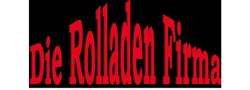 Die Rolladen Firma